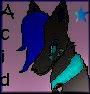 Like, Acid all AvatarIsh by Acid-Rain0929