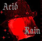 CorelPaintShopped' Pic of Me by Acid-Rain0929
