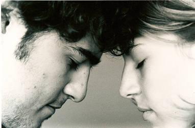 In love 2...