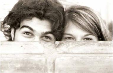 In love 4...