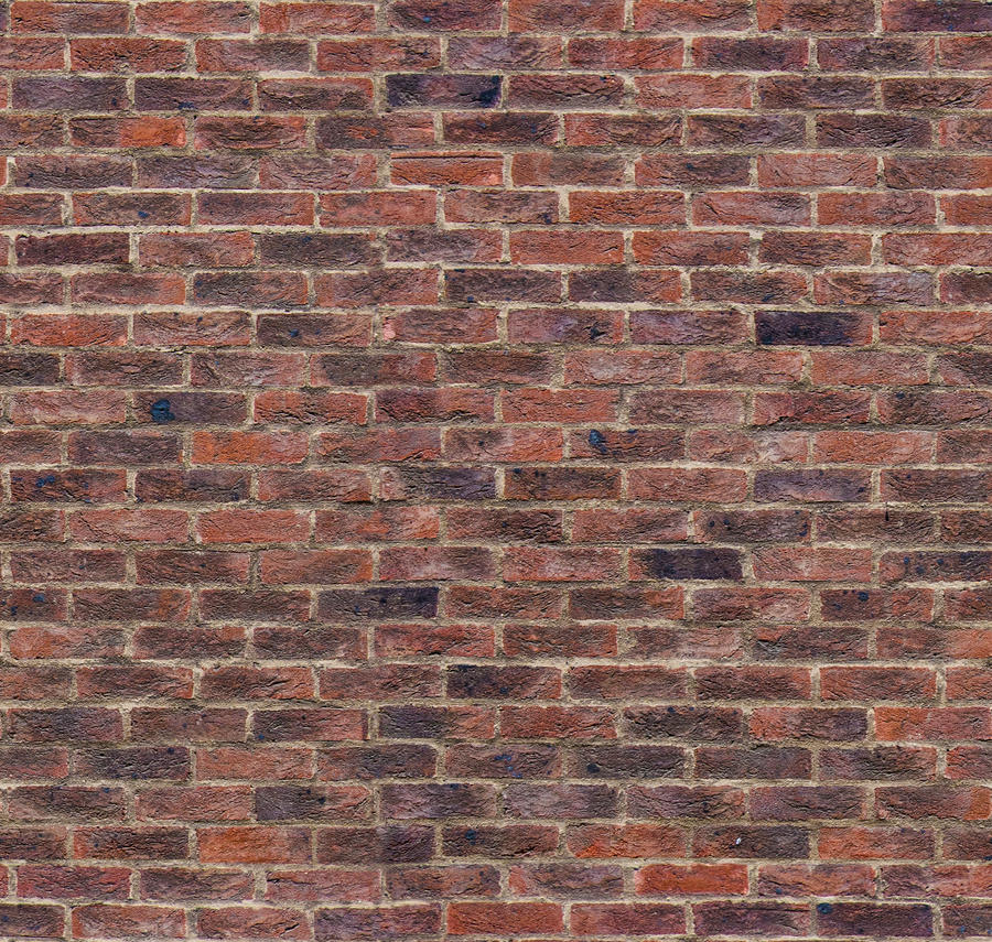 Red Brick Seamless Texture 01 by JCinUK on DeviantArt