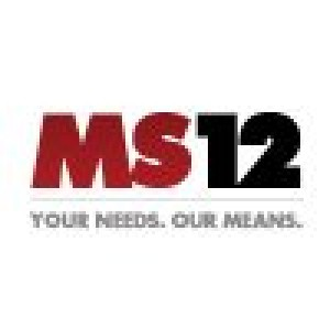 ms12solutions's Profile Picture