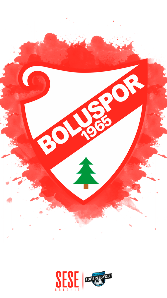 Boluspor U21 v Adanaspor U21 Odds | U21 Ligi - 1.Lig Group