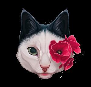 jaiette's Profile Picture