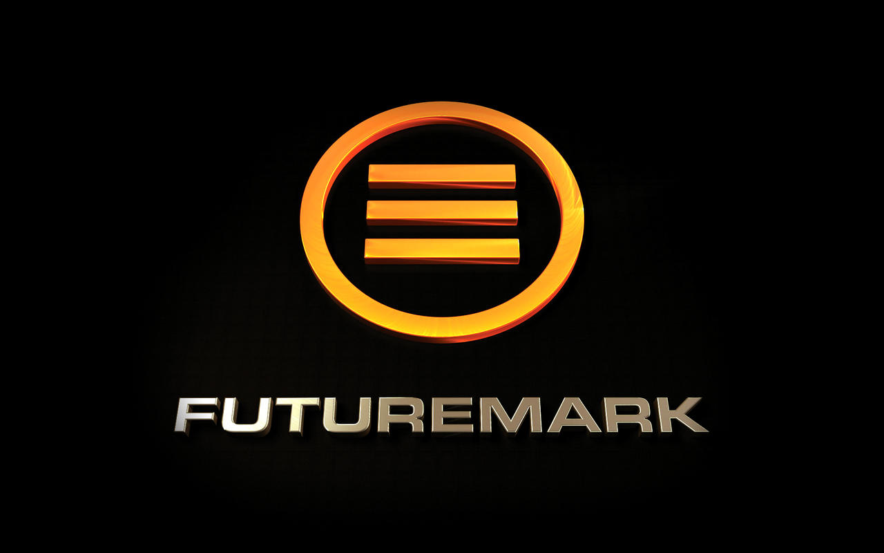 Purchase Futuremark 3DMark for $4 99 in Steam sale for next