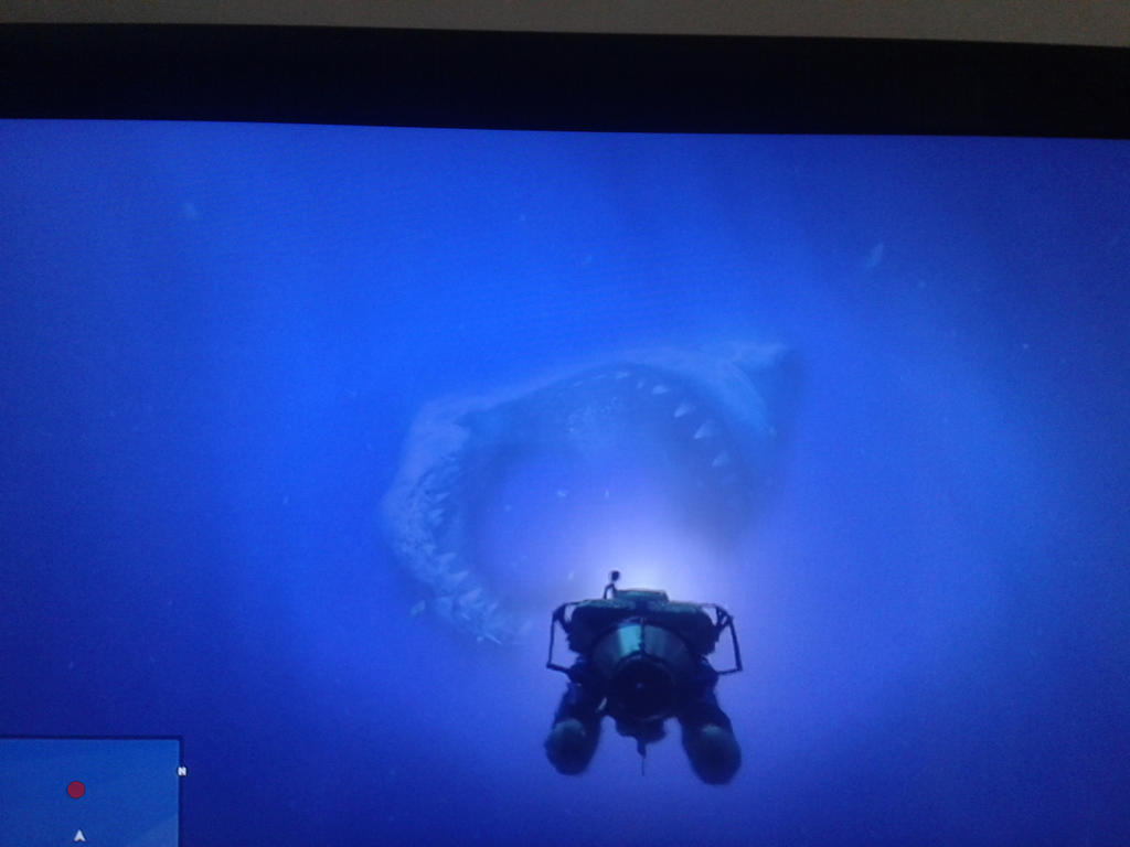 gta_v_megalodon___it_s_not_a_myth____by_