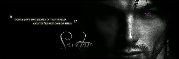 savitar dark hunter | Dark Hunters | Pinterest | Dark Hunter ...
