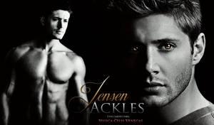 Wallpaper de Jensen Ackles