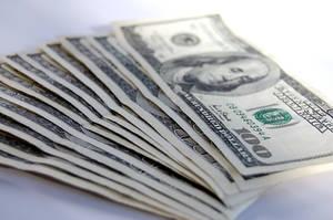Money-Cash3 by 2bgr8STOCK