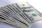 Money-Cash3