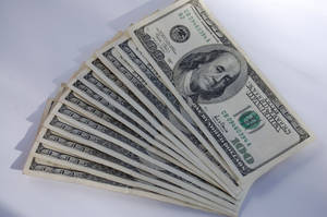Money-Cash4 by 2bgr8STOCK
