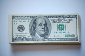 Money-Cash7 by 2bgr8STOCK