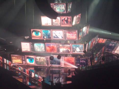 Muse 2013