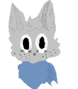 SilverIsTrash's Profile Picture