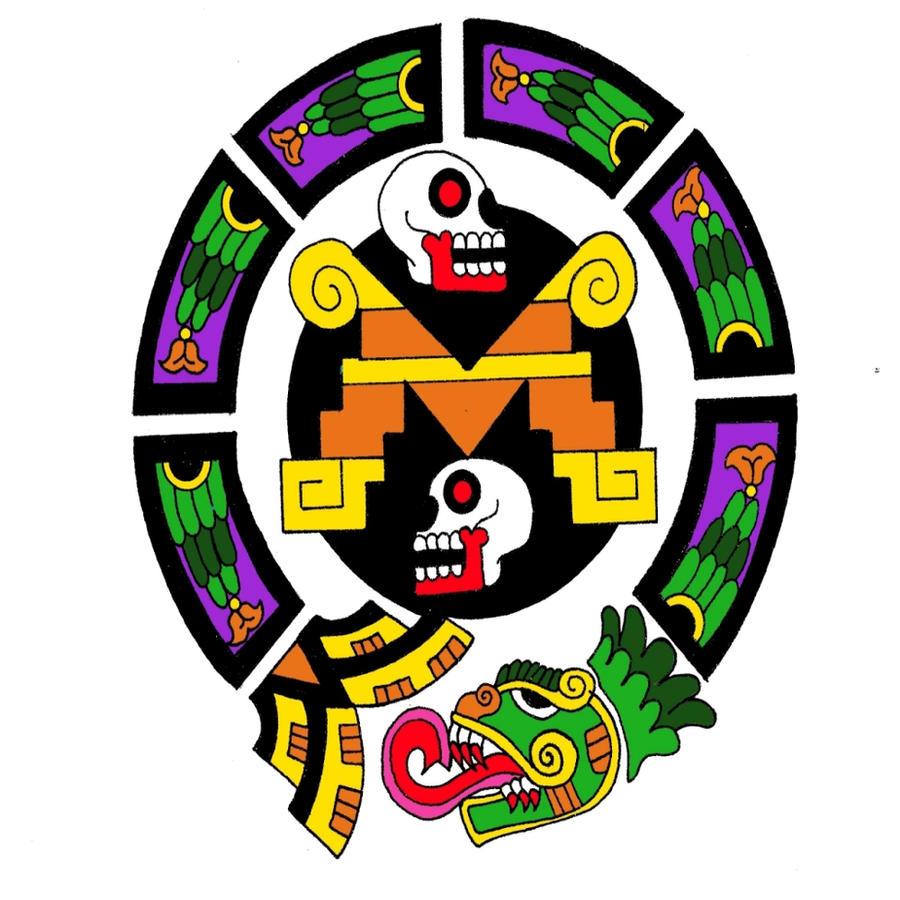 Maopochtli's Profile Picture