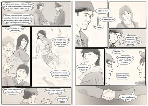 END RUN Round 4 - DTKN-154  - Page 10 - 11