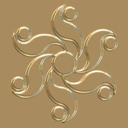 Golden-Omnisense by OmniSense