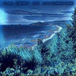 The-Best-of-Omnisense Album Cover by OmniSense
