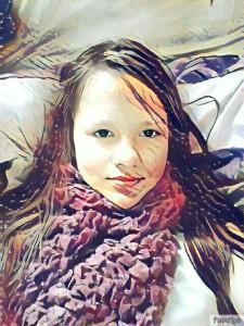 PastelKnifu's Profile Picture