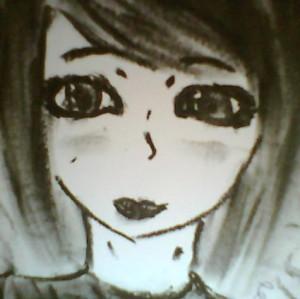zellomine's Profile Picture