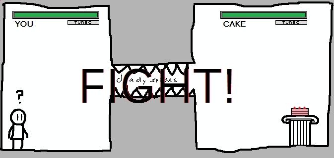 http://fc07.deviantart.net/fs40/f/2009/012/6/9/Get_the_Cake__Fight_by_Ripplin.png