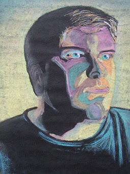 Ripplin's Profile Picture