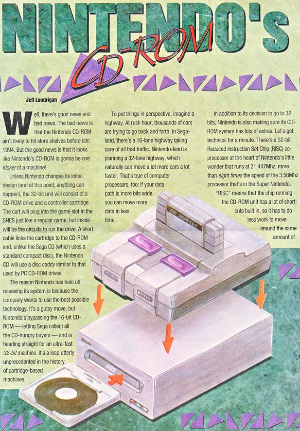 Nintendo_PlayStation_Page_1_by_Ripplin.j