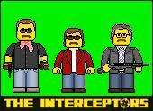 lego__d_top_gear_interceptors_by_ripplin-d41m3h7.png