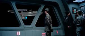 Executor Enterprise