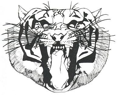 http://fc06.deviantart.net/fs11/i/2006/173/7/1/T_shirt_Tiger_by_Ripplin.jpg