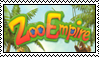 Zoo Empire Stamp by Lovely-DreamCatcher