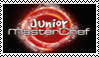 Junior MasterChef Stamp by Lovely-DreamCatcher