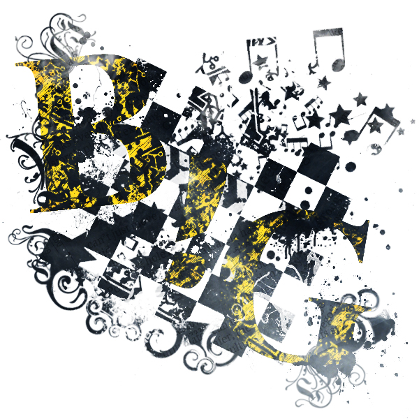 BiG by BiGds