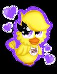 -!Kawaii Chick!-