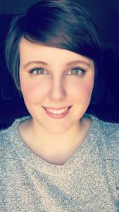 UmbrellaXstaff's Profile Picture