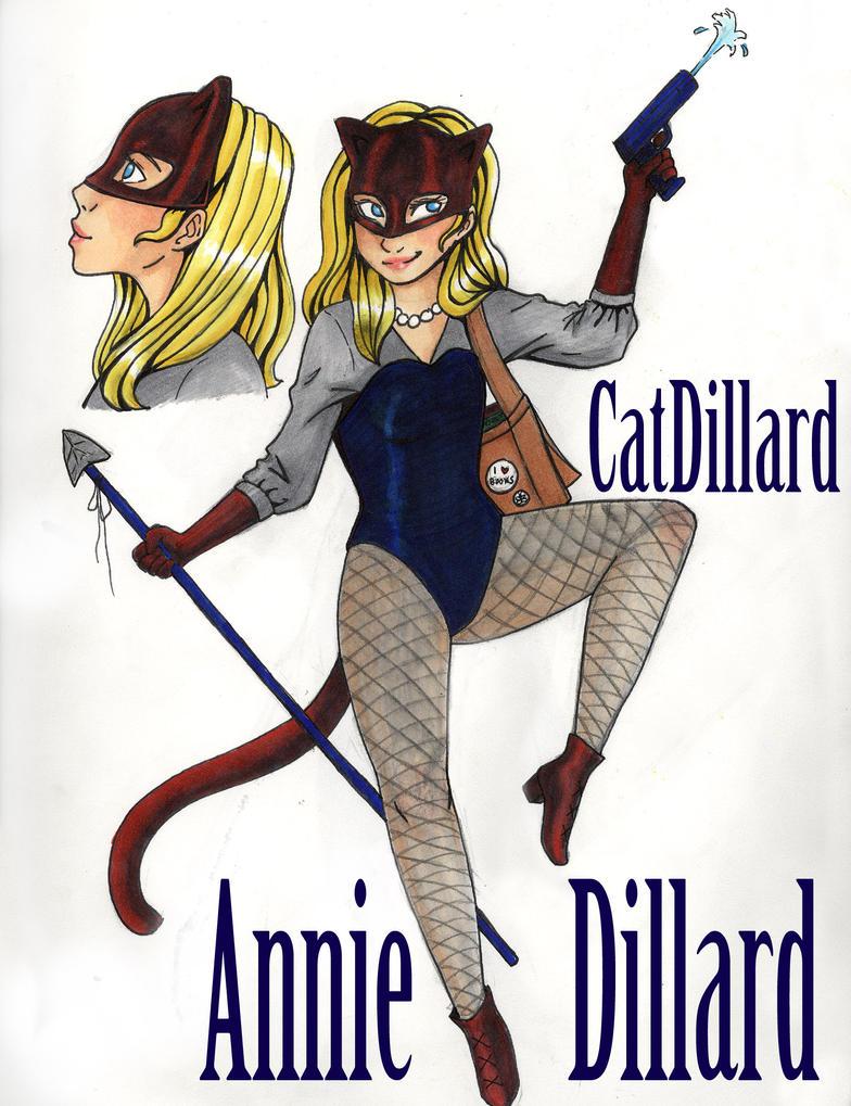 dillard chatrooms Free dating site вторник, 17 мая 2011 г ♥ ♀ ♥ 100% free dating ♥ ♂ ♥.