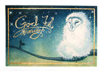 Nathalies Owl