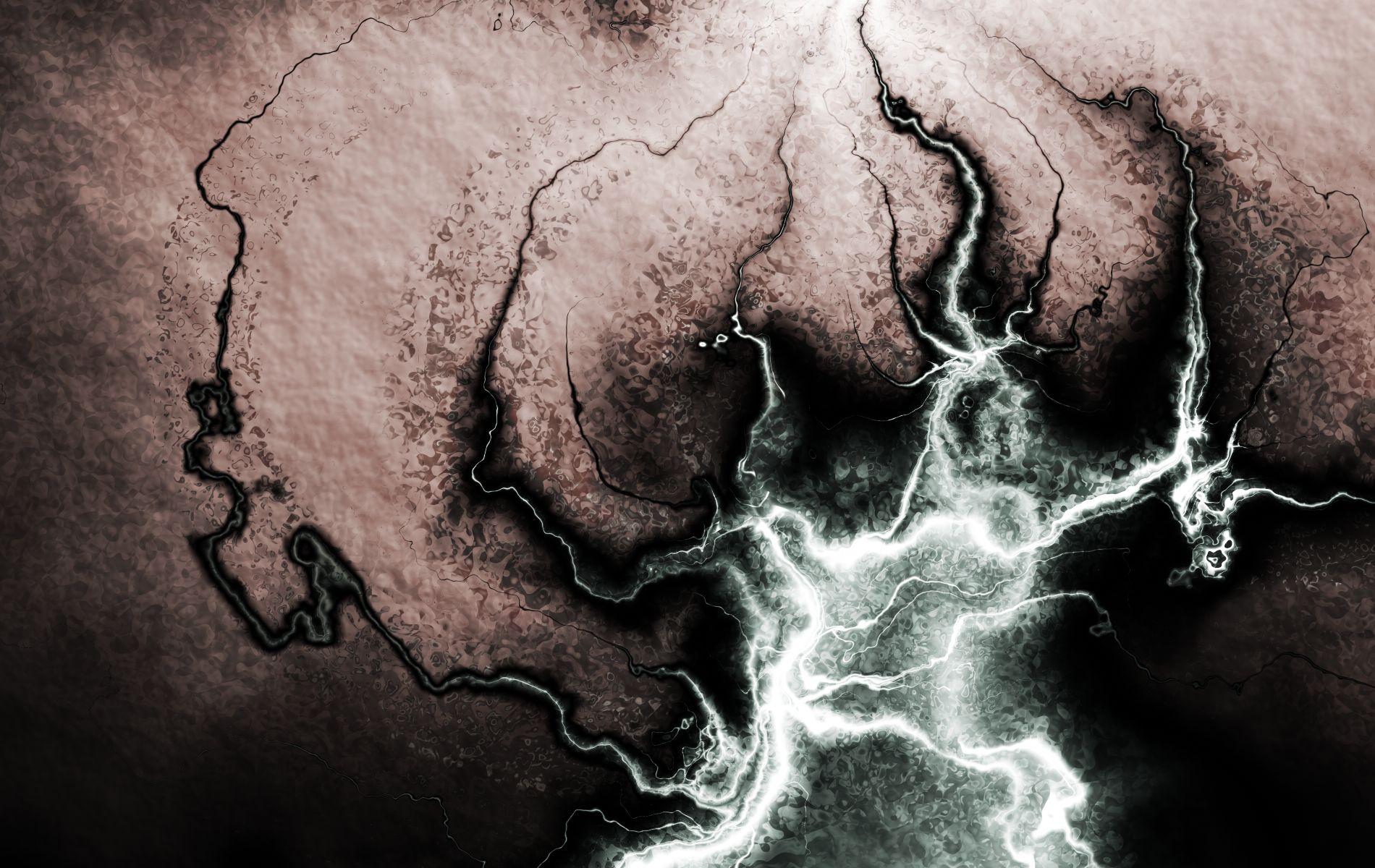 Mind stealer by Abstt