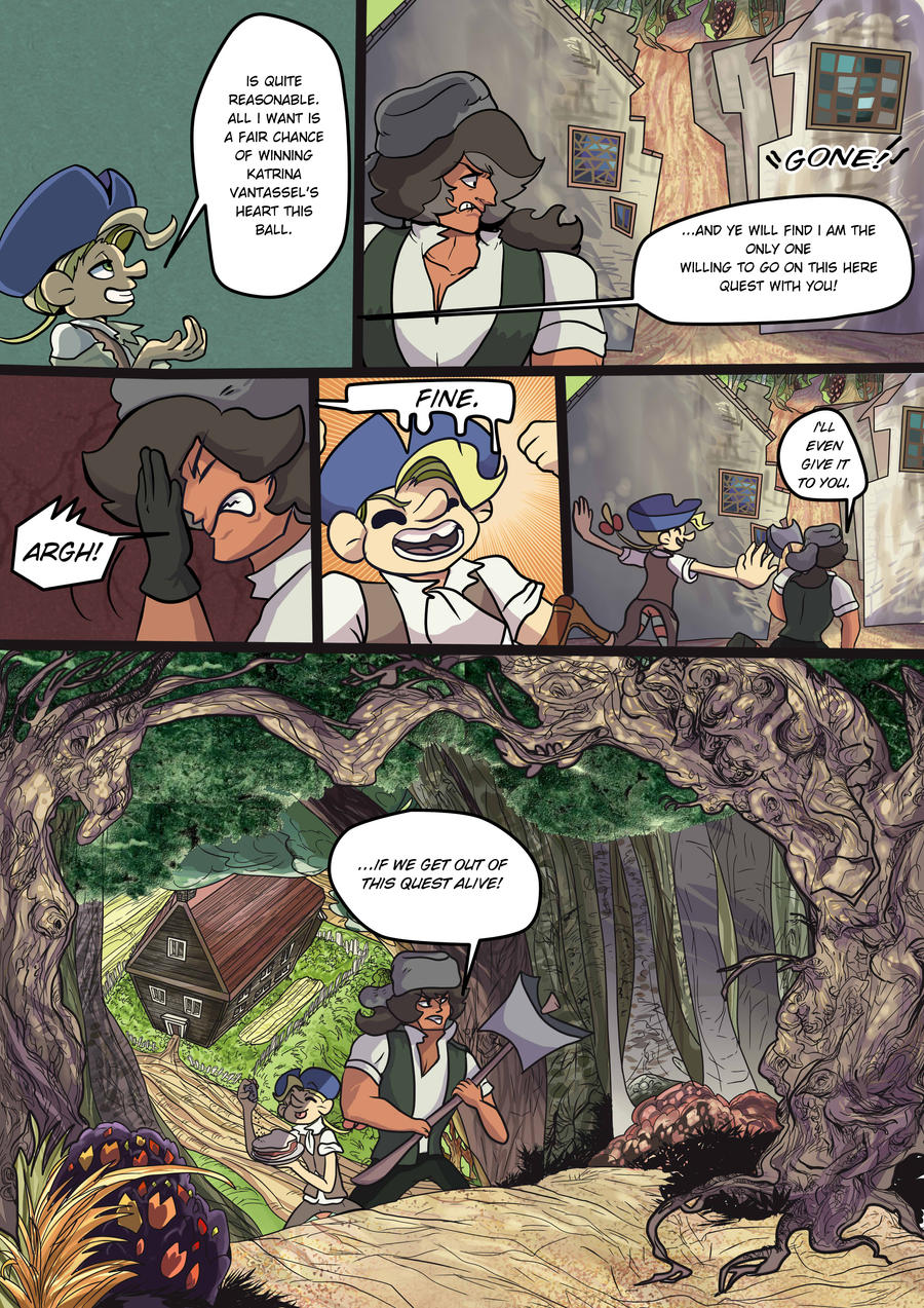 pg 9 by BubbleDriver