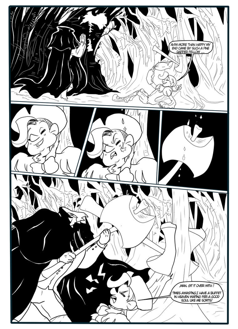 pg18 by BubbleDriver