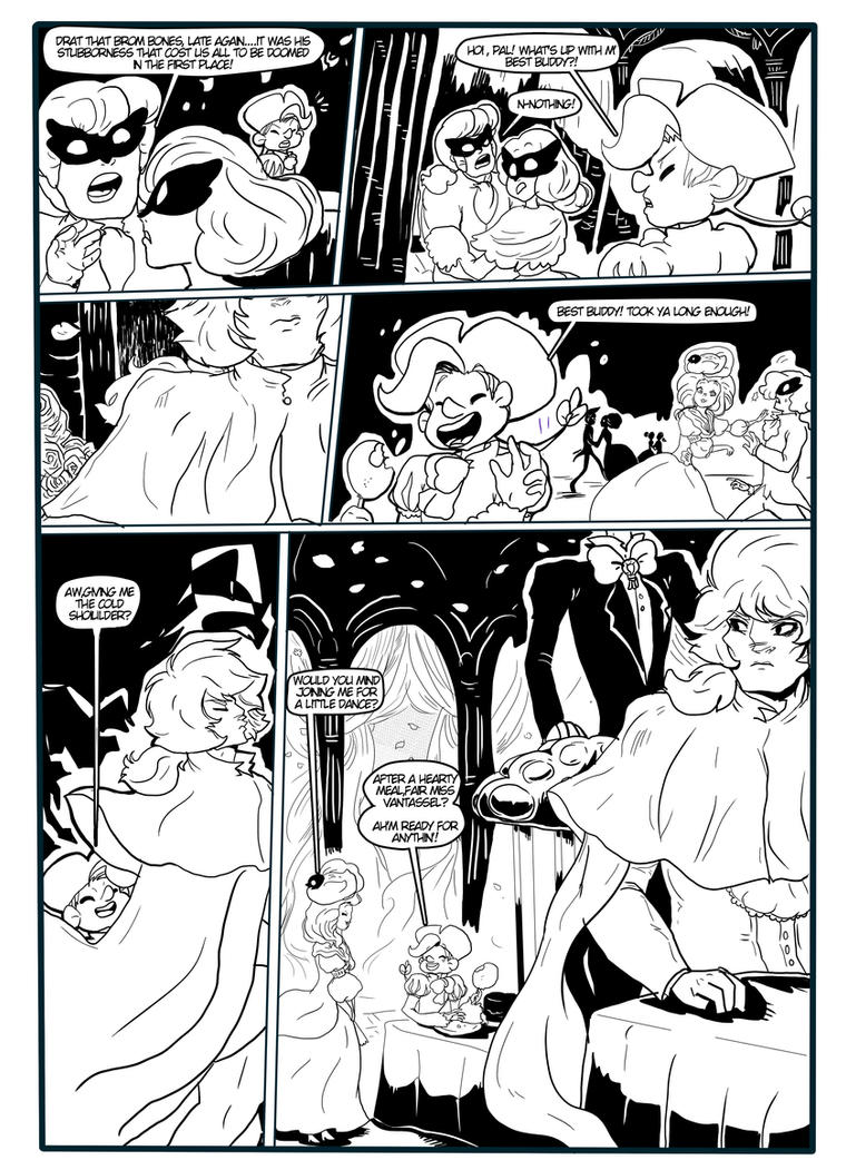 pg8 by BubbleDriver