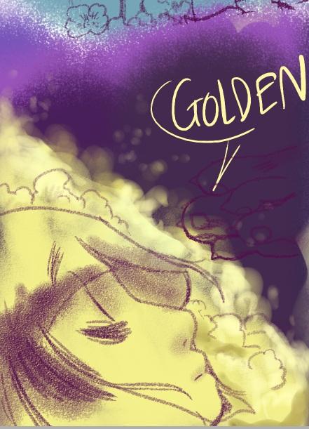 Comic2 by BubbleDriver