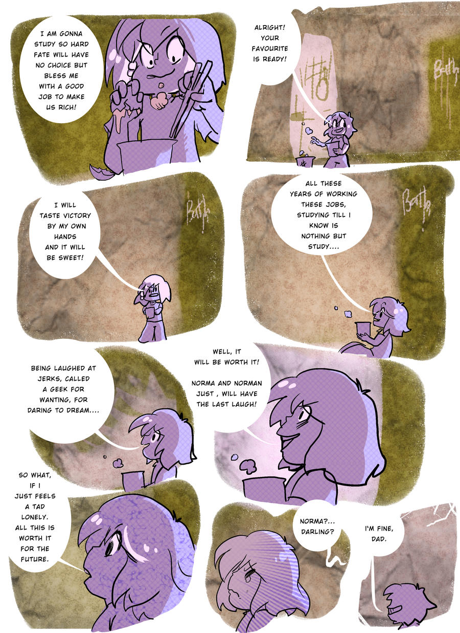 Perfectly Norma pg 8 by BubbleDriver