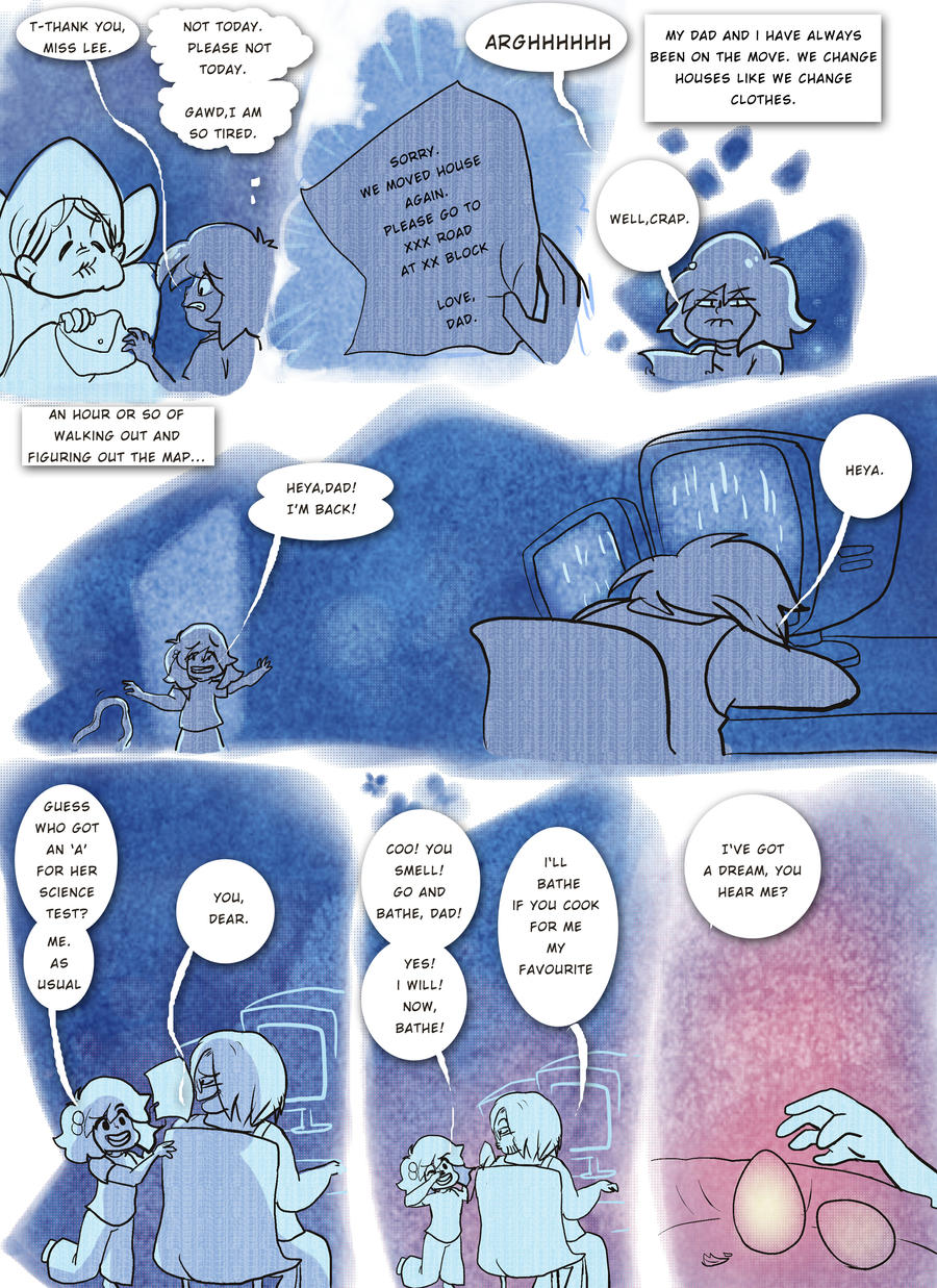 Perfectly Norma pg 7 by BubbleDriver