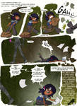 Perfectly Norma pg 5