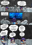Perfectly Norma pg 11