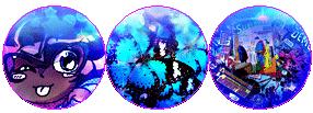 Feeling Bubbly by BubbleDriver