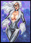BLACK CAT PERSONAL SKETCH CARD 3_92014