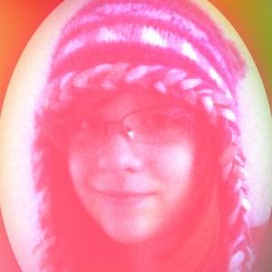 maurukini's Profile Picture
