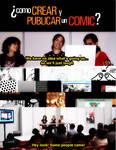Studio XIII : Conferencia : by StudioXIII
